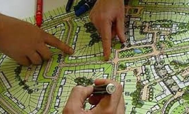 Продажа земельных участков дешево