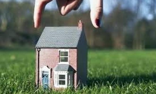 Купля продажа земельного участка. Купля продажа земли